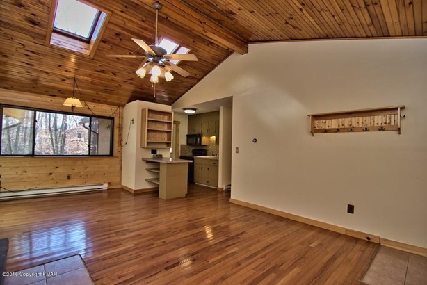 Ranch,Traditional, Detached - Gouldsboro, PA (photo 3)