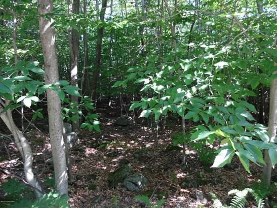Approved Lot - Covington Township, PA (photo 1)
