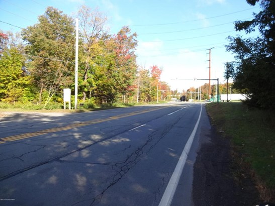 Approved Lot - Clifton Township, PA (photo 3)