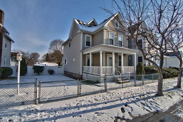 Colonial,Traditional, Single Family - Scranton, PA (photo 2)