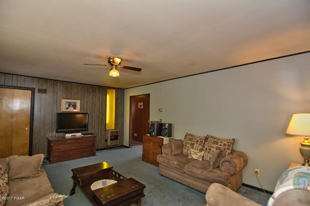Residential, Ranch - Waverly, PA (photo 2)