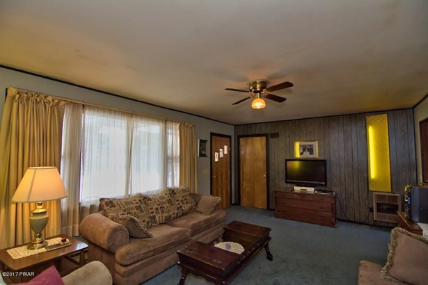 Residential, Ranch - Waverly, PA (photo 3)