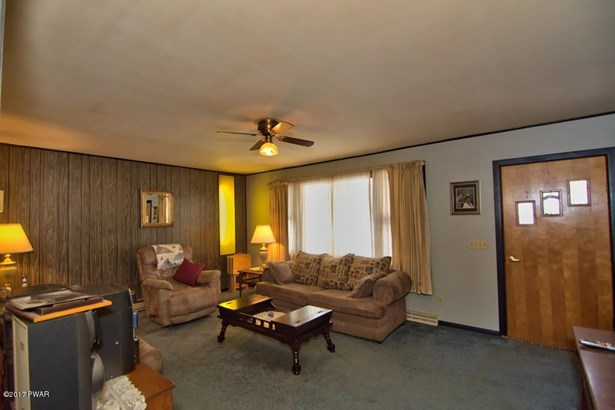 Residential, Ranch - Waverly, PA (photo 5)