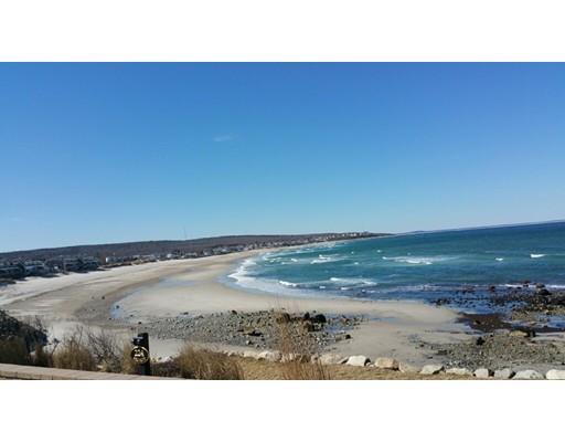 24 Highland Ter 2415, Plymouth, MA - USA (photo 4)