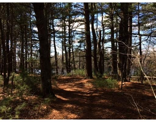 Lot 12 Pebble Brook Drive, Middleboro, MA - USA (photo 4)