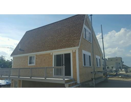 256 Central Ave, Scituate, MA - USA (photo 1)