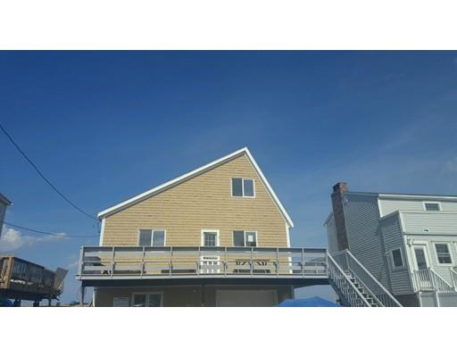 256 Central Ave, Scituate, MA - USA (photo 3)