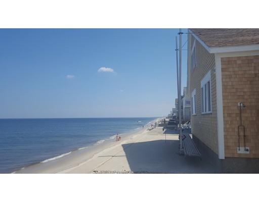 256 Central Ave, Scituate, MA - USA (photo 4)