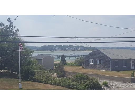 256 Central Ave, Scituate, MA - USA (photo 5)