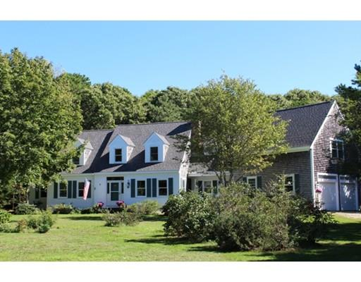 8 Meadow Spring Dr, Sandwich, MA - USA (photo 1)
