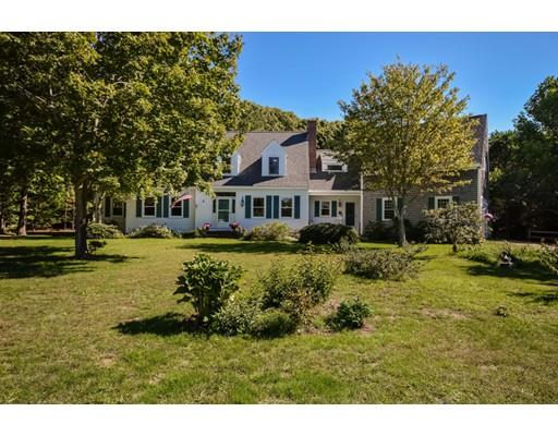 8 Meadow Spring Dr, Sandwich, MA - USA (photo 3)
