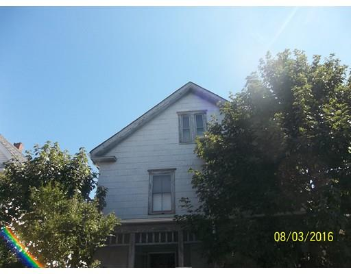248-252 Purchase Street, New Bedford, MA - USA (photo 4)