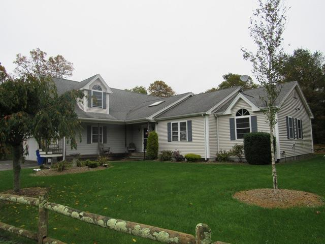 71 Nightingale Pond Road, Bourne, MA - USA (photo 1)