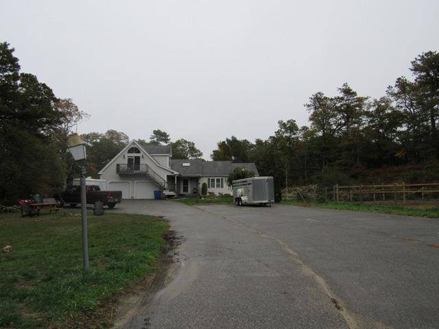 71 Nightingale Pond Road, Bourne, MA - USA (photo 3)