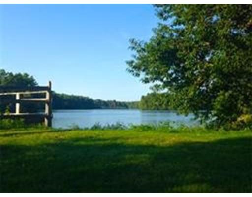 6 Pond Ege Trail Lot 9, Wareham, MA - USA (photo 5)