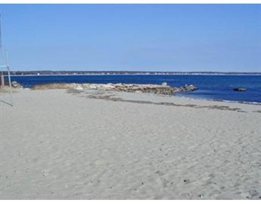 57 Ocean Dr, Mattapoisett, MA - USA (photo 2)