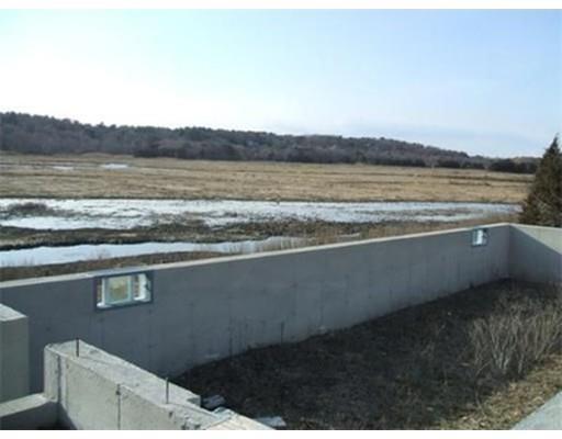 300 Ridge, Marshfield, MA - USA (photo 1)