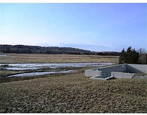 300 Ridge, Marshfield, MA - USA (photo 2)
