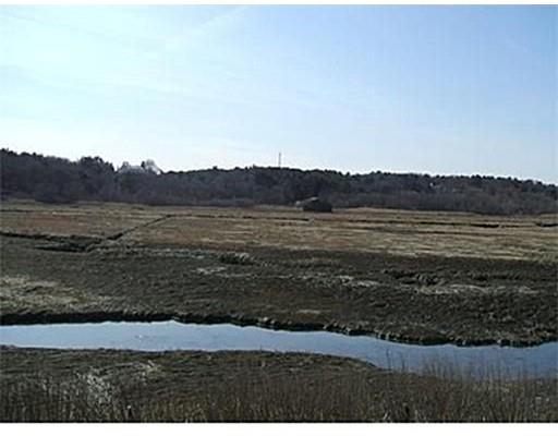 300 Ridge, Marshfield, MA - USA (photo 3)