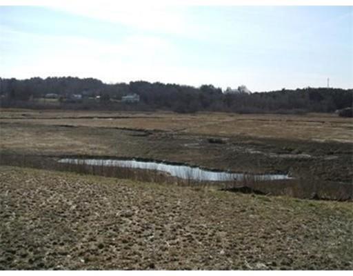 300 Ridge, Marshfield, MA - USA (photo 4)
