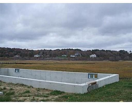 300 Ridge, Marshfield, MA - USA (photo 5)