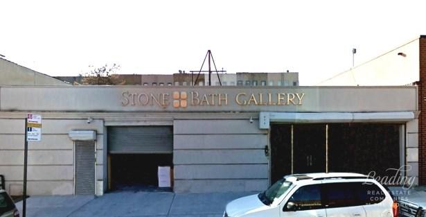 856 39th Street Storefront, Brooklyn, NY - USA (photo 1)