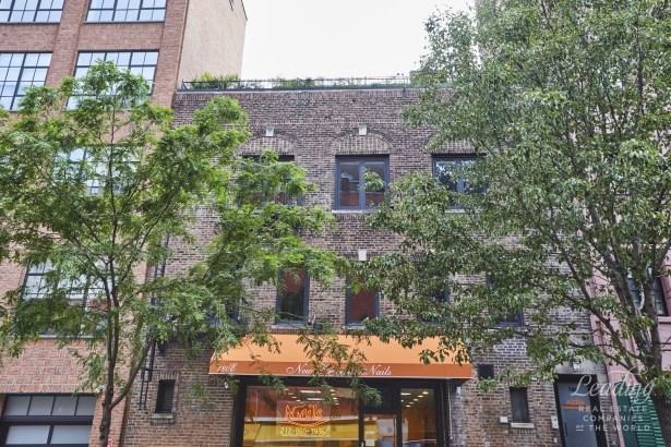 180 East 94th Street, New York, NY - USA (photo 1)
