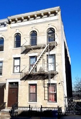 559 39th Street, Brooklyn, NY - USA (photo 1)