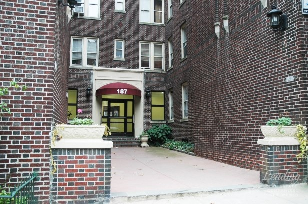 187 Pinehurst Avenue 1a, New York, NY - USA (photo 1)