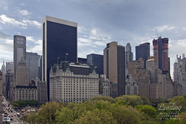 810 Fifth Avenue 11flr, New York, NY - USA (photo 1)
