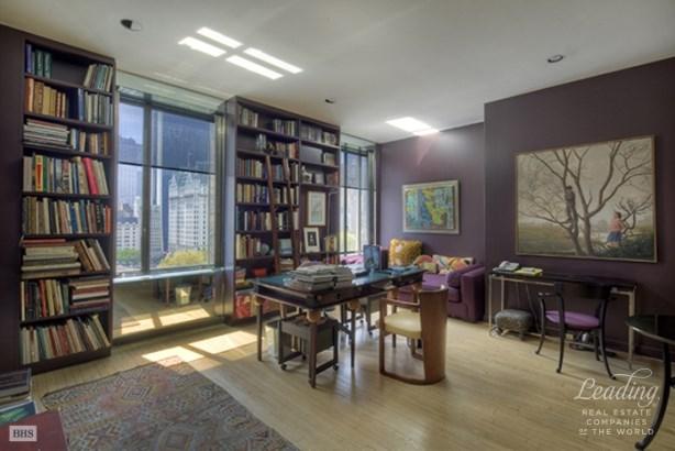 810 Fifth Avenue 11flr, New York, NY - USA (photo 5)