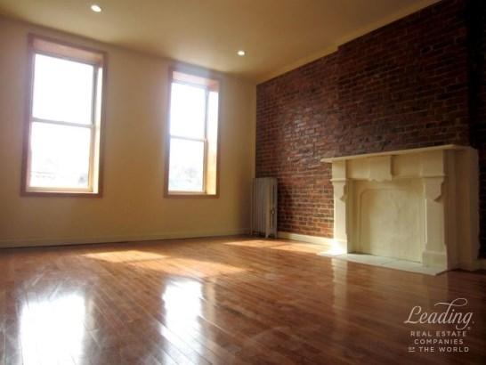 555 Quincy St 3c, Brooklyn, NY - USA (photo 2)