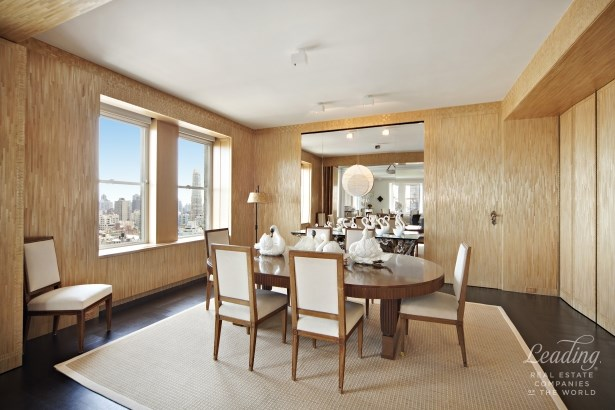 795 Fifth Avenue 30 /31, New York, NY - USA (photo 3)