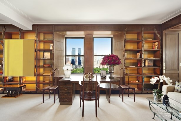 795 Fifth Avenue 30 /31, New York, NY - USA (photo 5)