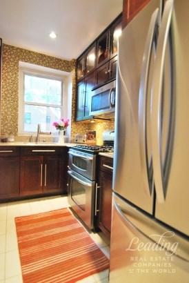 78 -11 35th Avenue 2c, Jackson Heights, NY - USA (photo 4)