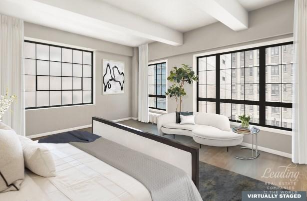 34 East 30th Street 6thfloor, New York, NY - USA (photo 2)