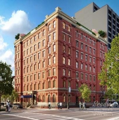 101 West 78th Street 6a, New York, NY - USA (photo 1)