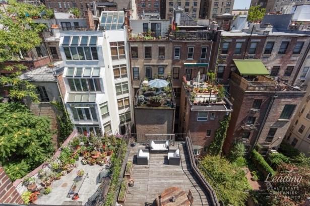 43 West 75th Street, New York, NY - USA (photo 2)