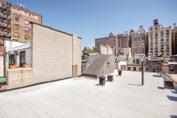 43 West 75th Street, New York, NY - USA (photo 5)