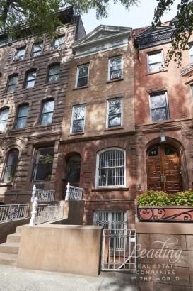 47 West 94th Street, New York, NY - USA (photo 1)