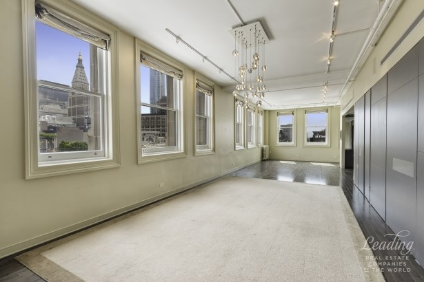 140 Fifth Avenue 11flr, New York, NY - USA (photo 2)