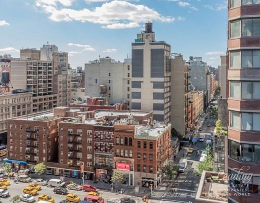 49 West 24th Street 11th Flr, New York, NY - USA (photo 5)