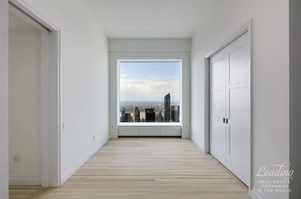 432 Park Avenue 71b, New York, NY - USA (photo 3)