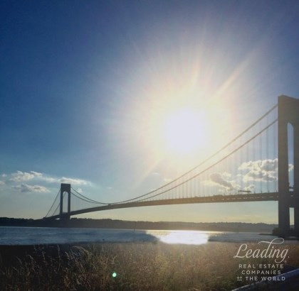 48 Ludwig Lane, Staten Island, NY - USA (photo 2)