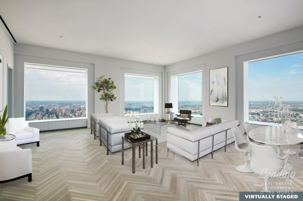 432 Park Avenue 71a, New York, NY - USA (photo 1)