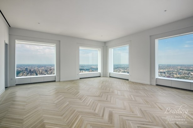 432 Park Avenue 71a, New York, NY - USA (photo 2)