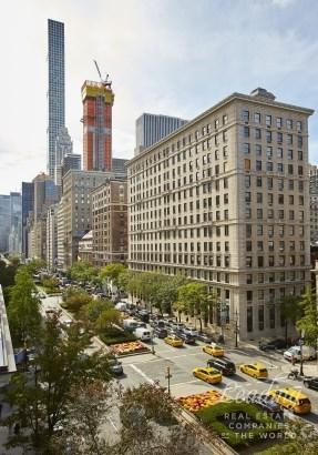 605 Park Avenue 7ab, New York, NY - USA (photo 1)