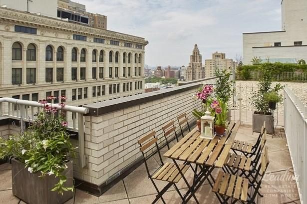70 East 10th Street Ph A, New York, NY - USA (photo 1)