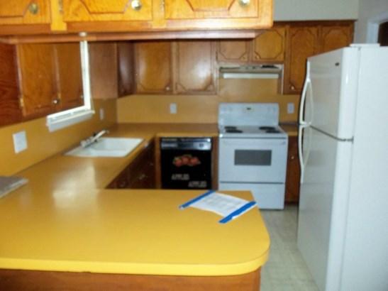 714 Sw Sedalia, Lawton, OK - USA (photo 2)