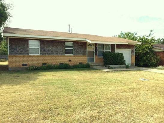1504 Nw 47th St, Lawton, OK - USA (photo 1)